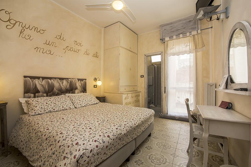 Hotel Economici Spotorno